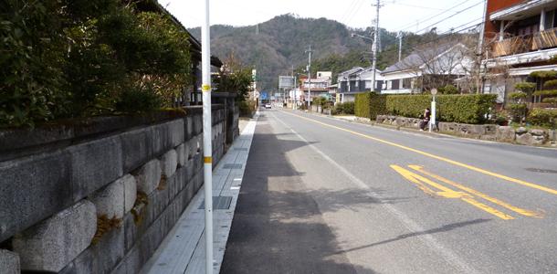 交通の早期開放が可能な既設側溝のリニューアル工法(2014年8月記事再アップ)