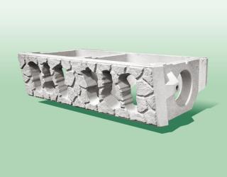 カゴボックス 多段積みタイプ